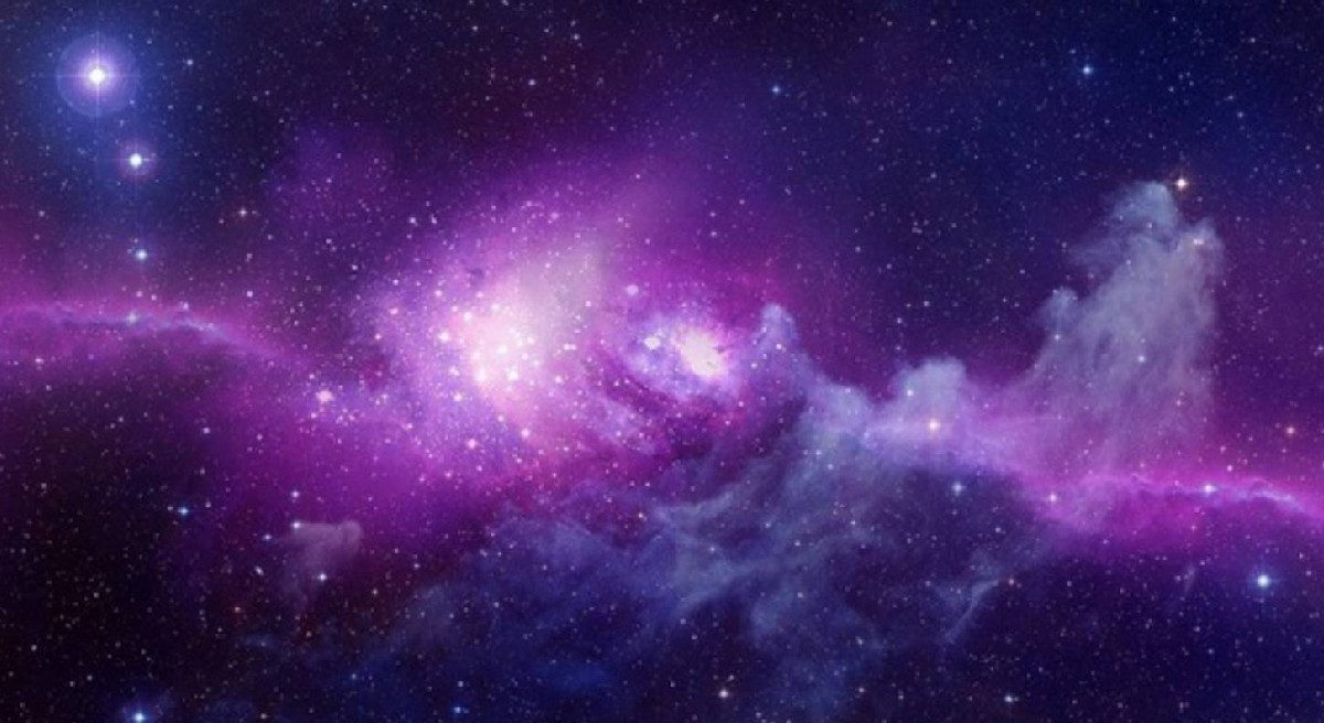 αστρολογικό προξενιό