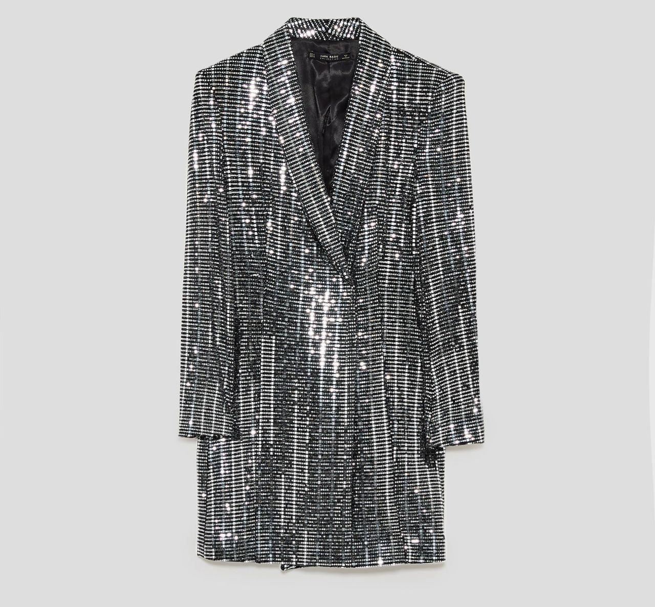 Λαμπερά party dresses μέχρι 100 ευρώ  Ο μεγάλος οδηγός - YourTipster.gr 5da0d51573a