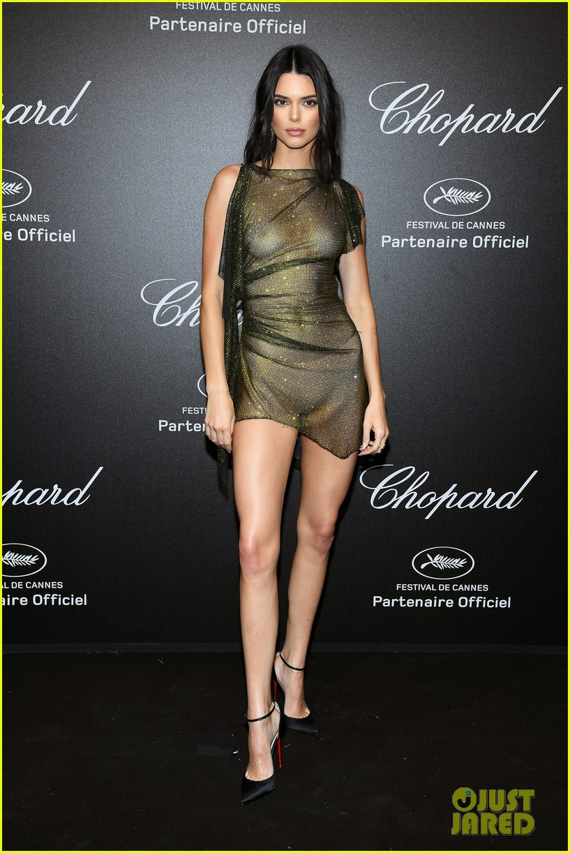 Kendall Jenner ή ά ά Yourtipster Gr