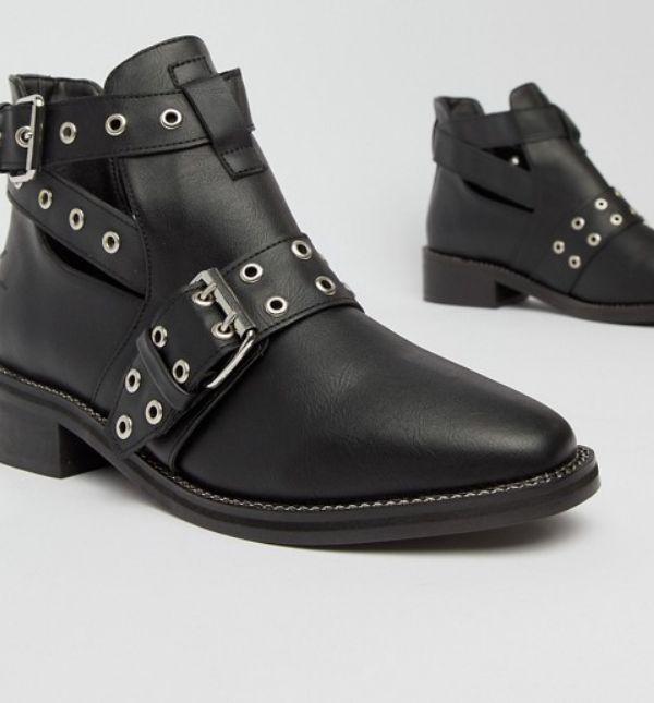 7fb410b88ec 11 παπούτσια σε μισή τιμή - YourTipster.gr