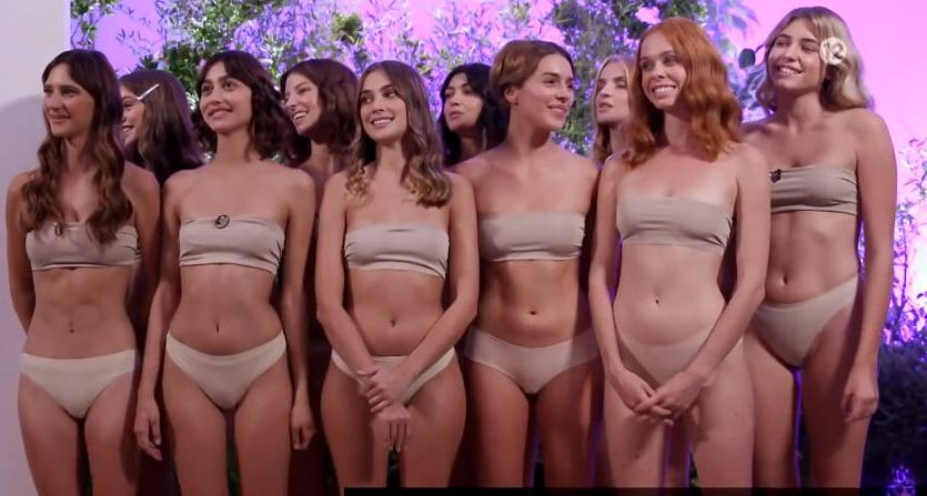 Gntm Preview